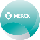 Logotipo de MSD